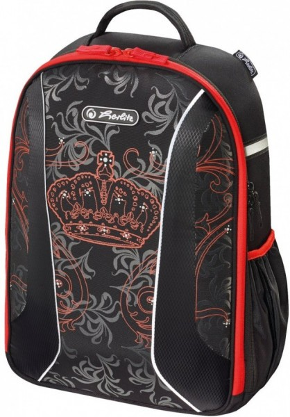 Рюкзак be.bag AIRGO Royalty