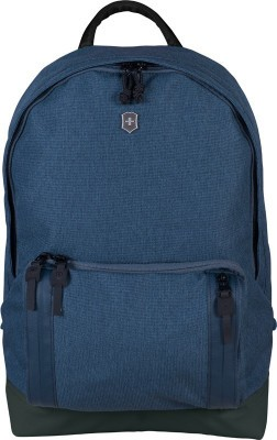 Рюкзак VICTORINOX Altmont Classic Laptop Backpack 15'', синий 602149
