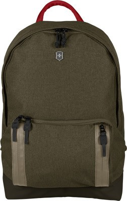 Рюкзак VICTORINOX Altmont Classic Laptop Backpack 15'', зелёный 602150