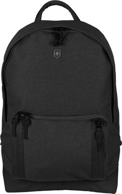 Рюкзак VICTORINOX Altmont Classic Laptop Backpack 15'', чёрный 602644