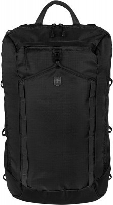 Рюкзак VICTORINOX Altmont Compact Laptop Backpack 13'', чёрный 602639