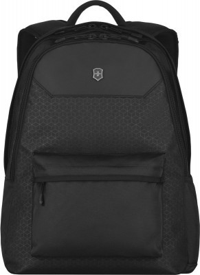 Рюкзак VICTORINOX Altmont Original Standard Backpack, чёрный 606736