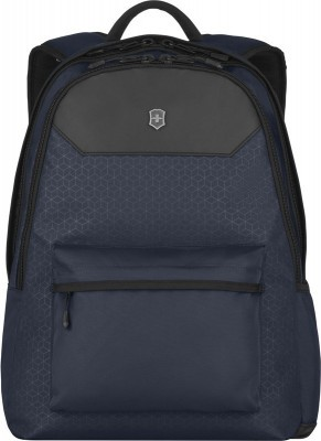 Рюкзак VICTORINOX Altmont Original Standard Backpack 606737