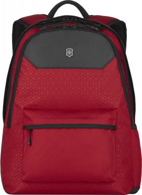 Рюкзак VICTORINOX Altmont Original Standard Backpack 606738