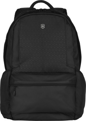 Рюкзак VICTORINOX Altmont Original Laptop Backpack 15,6'' 606742