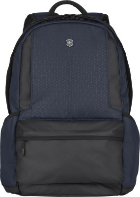 Рюкзак VICTORINOX Altmont Original Laptop Backpack 15,6'', синий 606743