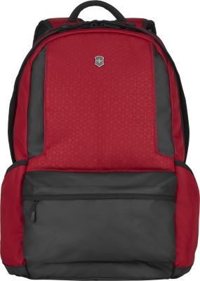 Рюкзак VICTORINOX Altmont Original Laptop Backpack 15,6 606744