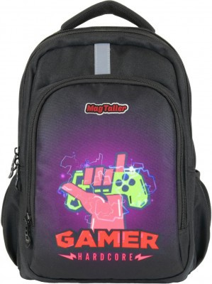 Рюкзак Magtaller Zoom Gamer