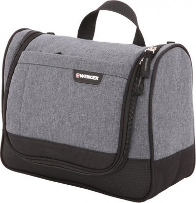 Несессер WENGER  «TOILETRY KIT» 27 x 11 x 20 см