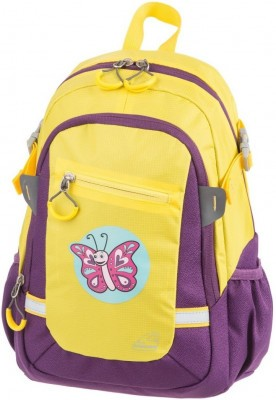 Рюкзак детский WALKER KIDS LITTLE BUTTERFLY